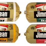 Target: Jimmy Dean Sausage Roll Only $1.09
