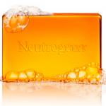 *HOT* FREE Neutrogena Bars! (No Coupons Needed!)