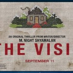FREE Movie Tickets to The Visit