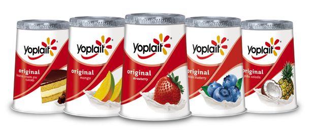 Yoplait-Original-companyimage