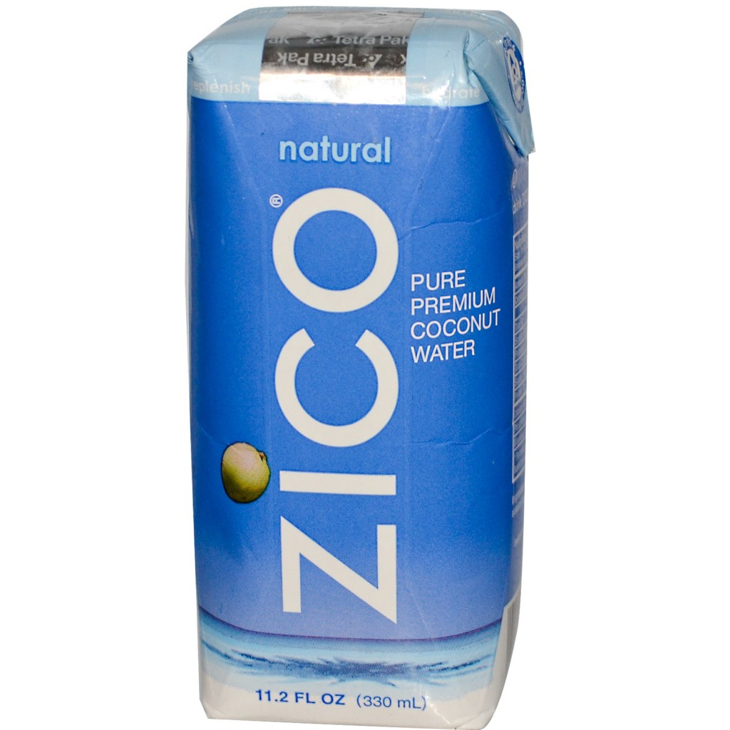 ZIC-00000-0