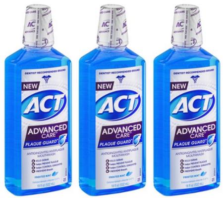 act-advanced-care-mouthwash-450x401