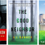 Amazon Prime Members: FREE Kindle eBook Each Month ($4.99 Value!)