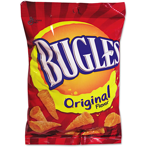 bugles2
