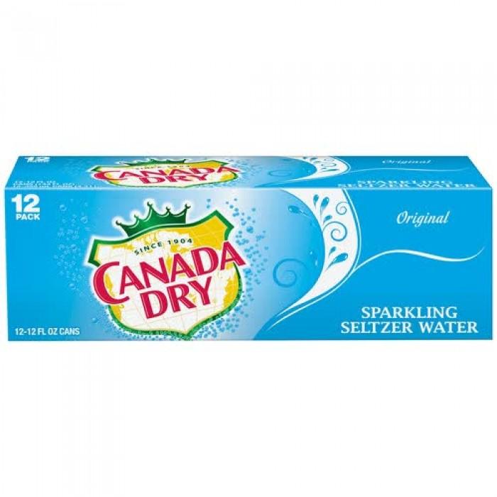 canada_dry-original-seltzer-12oz1
