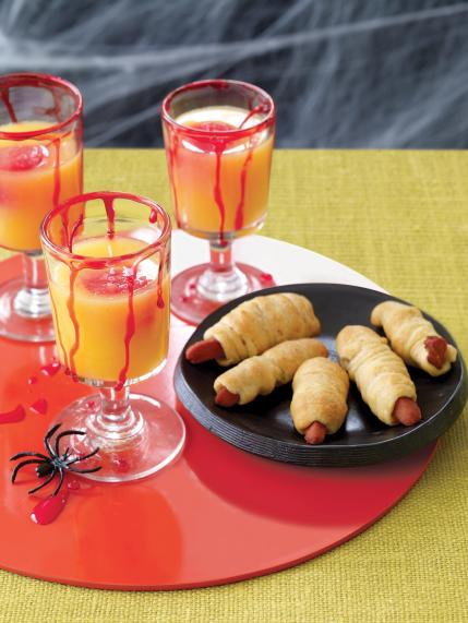 halloween-recipe-pig-blanket