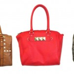 *HOT* ADDITIONAL 50% off XOXO Handbags = ONLY $9.50 (Reg. $79!)