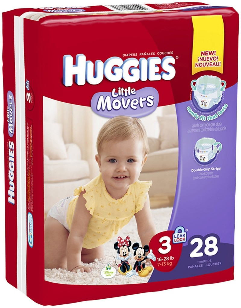 huggies-little-movers-28-count-diapers-jumbo-pack-size-3-2
