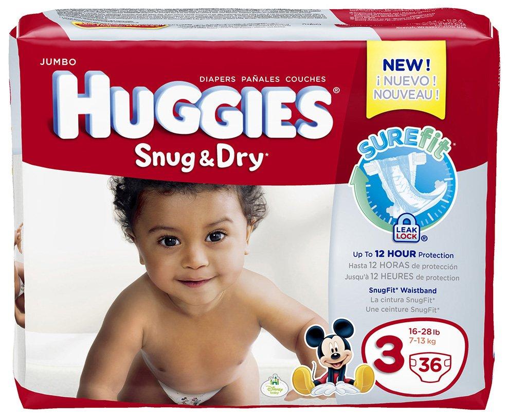 huggiessn