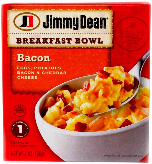 jimmy-dean-breakfast-bowl