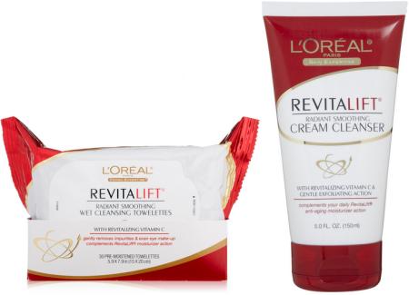 loreal-revitalift-cvs-450x325