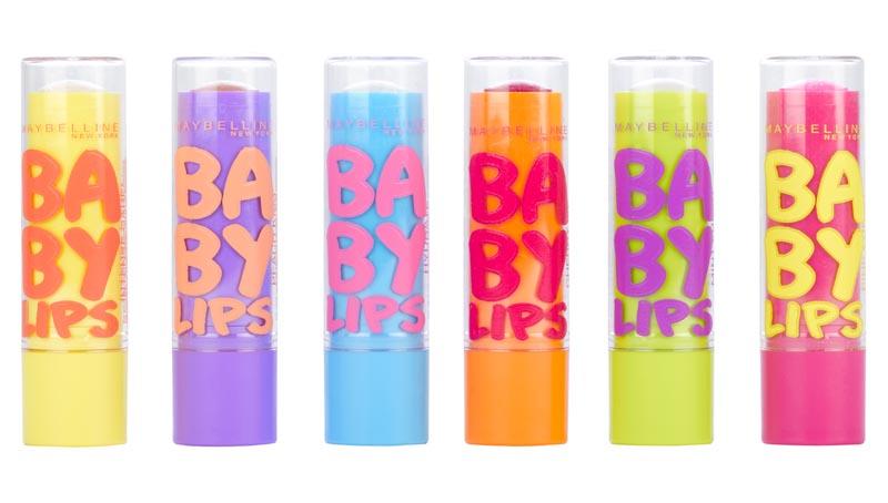 maybelline-baby-lips-group-shot