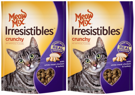 meow-mix-cat-treats-450x316
