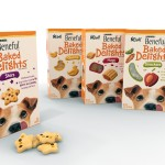 Target: Purina Beneful Baked Delights As Low As $0.74