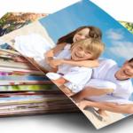 Shutterfly: *HOT* 101 FREE Photo Prints!