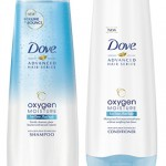 Target: Dove Shampoo or Conditioner Only $0.74