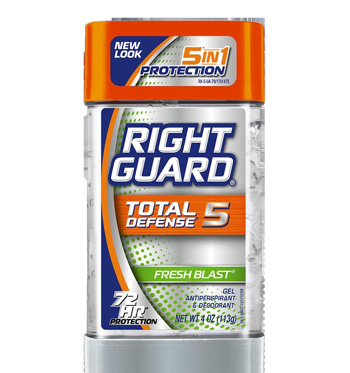 right_guard_detail_td5_fresh_blast_gel1