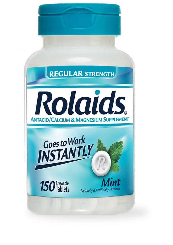 rolaids_RST_mint_150