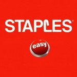 Office Depot, Office Max and Staples Back to School Deals! 8/9 – 8/15