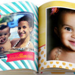 Shutterfly: FREE Photo Book! (Pampers Members)