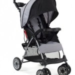 Kolcraft Cloud Plus Lightweight Stroller ONLY $47.99 Shipped (Reg. $70!)