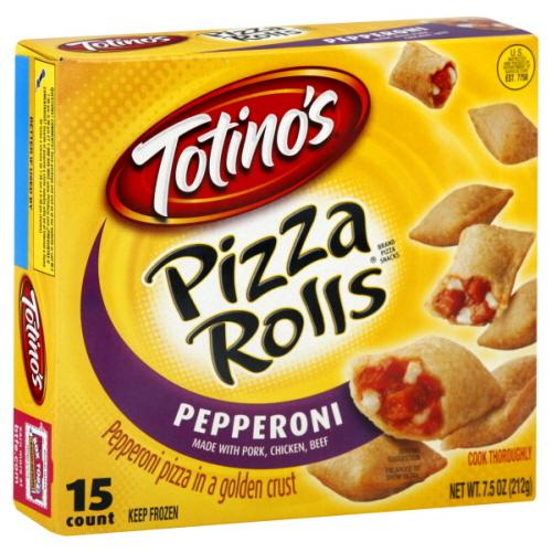 totinos-pizza-rolls-pepperoni