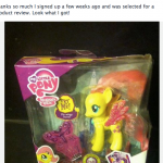 Get FREE Toys from Mattel to Keep and Review!