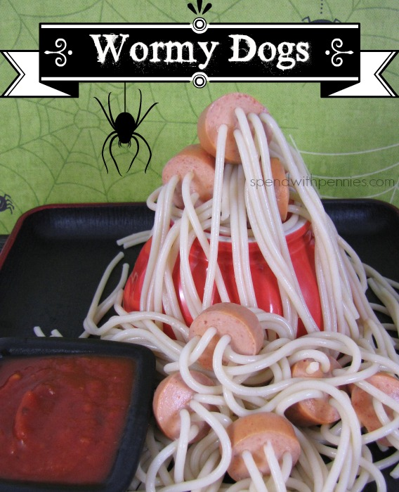 wormy-dogs
