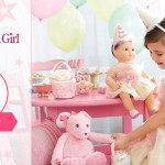 Up to 35% off American Girl Items HUGE SALE!