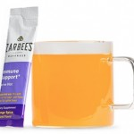 FREE Sample of Zarbee's Vitamin Drink Mix