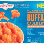 Walmart: FREE Birds Eye Steamfresh Flavor Full Veggies