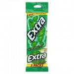 Target: Extra or Orbit Gum Only $0.74