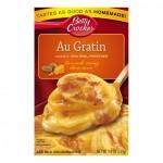 Target: Betty Crocker Potatoes Only $1.00