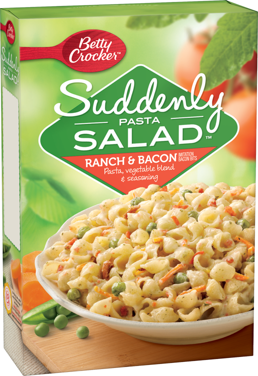 BettyCrockerSuddenlySaladShelf