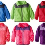 *HOT* 70% off Fall Jackets for Kids, Men and Women = ONLY $12 (Reg up to $75!)