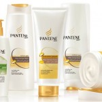 CVS: Pantene Shampoo, Conditioner, Or Stylers Only $0.51 + FREE Dawn Dish Soap  (9/27 Only)