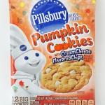 Target: Pillsbury Pumpkin Cookies Only $0.53