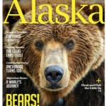 FREE 1-year Subscription to Alaska Magazine!