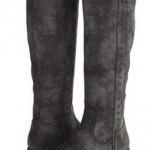 *HOT* Women's MIA Phyllis Boots Only $28.99 (Reg. $89) + FREE Shipping + More Boots ONLY $17.99