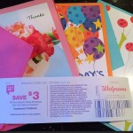 *HOT* Walgreens: 3 FREE Hallmark Cards (No Coupons Needed!)
