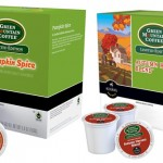 Rite Aid: Green Mountain K-Cups Only $0.31 Pre K-Cup