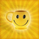 Corner Bakery Cafe: FREE Smiley Mugs (+ $0.25 Coffee Refills for a Year!)
