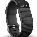 *HOT* Fitbit Charge HR Wireless Activity Wristband ONLY $109.99 Shipped (Reg. $149.95!)