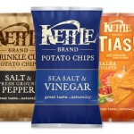 Walgreens: Kettle Brand Chips Only $1.98