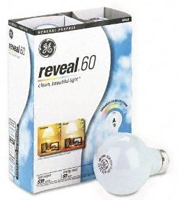ge-reveal-bulb