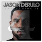 FREE Everything Is 4 by Jason Derulo MP3 Album Download