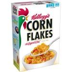 Walgreens: Kellogg's Corn Flakes Only $0.99