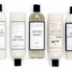 FREE sample of Laundress Delicate Wash or Wool & Cashmere Shampoo