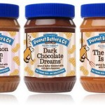Buy 1 Get 1 FREE Peanut Butter & Co. Coupon = ONLY $1.87 each!
