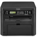 *HOT* Canon Wireless Laser Multifunctional Printer and Copier and Scanner ONLY $109 + FREE Shipping (Reg. $399.99)